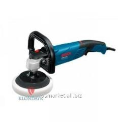 Bosch Gpo 14 Ce Professional polishing machine