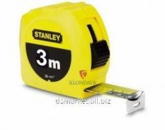 M Stanley 3 roulette