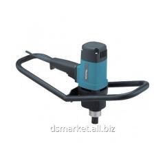 Makita UT120 drill mixer