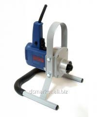 Mixer drill of Fiolent MD1-11E