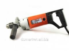 Electric drill mixer of Agp Evp 180