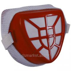 Mask Intertool respirator