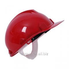 Helmet protective Intertool