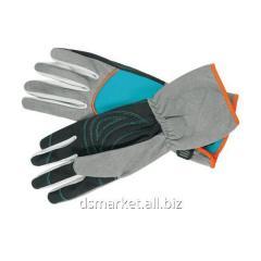 """Gardena 10 mittens"""" workers"""