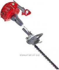 Nozzle - a brush cutter of Efco Multimate 61249050
