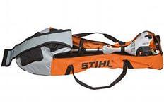 Bag for the Stihl kombi-tools