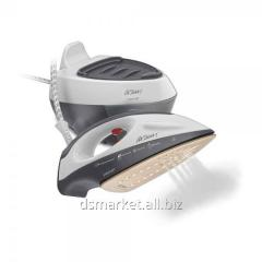 Arzum Steam Jet iron