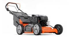 Lawn-mower of Husqvarna Lc 153S