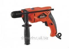 Vitals Et 1360KNc hammer drill