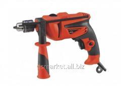 Vitals Et 1375KN hammer drill