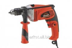 Vitals Et 1381KN hammer drill