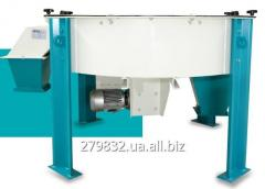 """Proseivatel centrifugal """"ORYEM"""""""