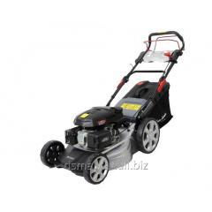 Lawn-mower of Tonino Lamborghini Brm 4650 S Tl
