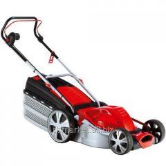 Lawn-mower electric Al-Ko Silver 46.4 E Comfor