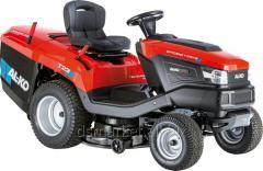 Трактор-газонокосилка Al-Ko T 23-125.4 Hd V2