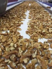 Walnut shell Yanchev 5, 10 kg