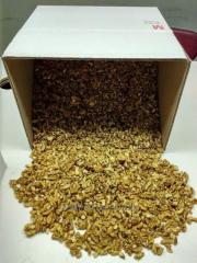 Nut walnut Yanchev 5, 10 kg