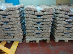 Walnut kernel Yanchev 5, 10 kg