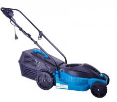Lawn-mower electric Hyundai Le 3200