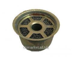Filter fuel (rough cleaning) Zirka Sh 61