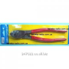 Bokor_z for the Prowest 505013 cable