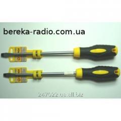 Vikrutka plainly Topex 8x200mm 39D808