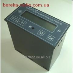 Controller ¾mk_stny datchik_v KED-01 v_d 1do 99999