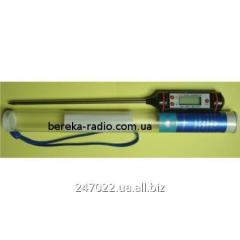 The TP3001 thermometer - 50*C + 300*C a golka
