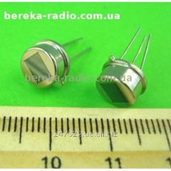 Sensor of p_royelektrichniya DS203B U=3 ~ 15V,-30