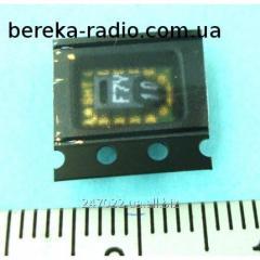 Sensor to SHT10 temperature