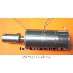 Dvigun DPR-72-N1-03