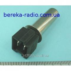 The thermal sensor for the hair dryer pralyuno ї