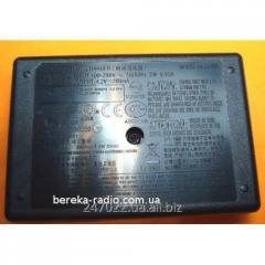Block zhivlennya Olympus LI-40C 4,2V/0,2A