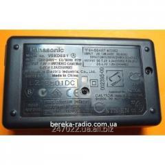 Block zhivlennya Panasonic VSK 0581 8,4V/1,2A