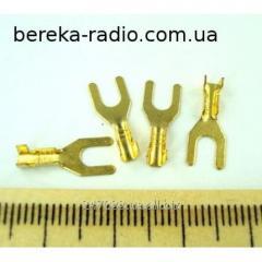 Clem fork 3mm