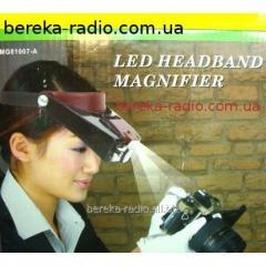 Eyepiece on MG81007-A head + a p_dsv_tka