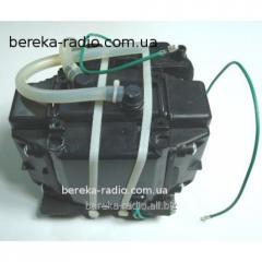 Aoyue P001 compressor