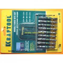 Nab_r b_t Kraftool 26060-H10