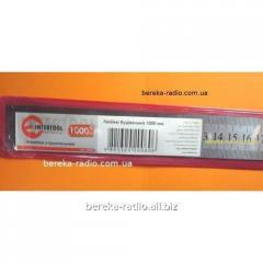 L_n_yka 1000mm Intertool MT-2006