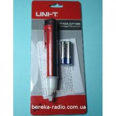 UNI-T UT12A napruga detector