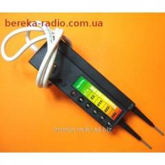 Napruga detector Contact 53EM 019a