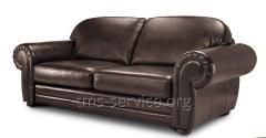 Yumuşak divanlar
