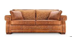 Sofa Atlas-1