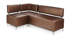 Καναπέδες