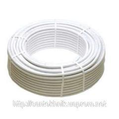Pipe metalplastic Ø26