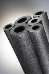 Thermal insulation ⌀ 42х9