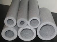Thermal insulation ⌀ 89х13