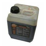 Softener for cement of 5 kg