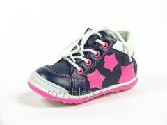 Apawwa:H-520 children's shoes of Cyn +
