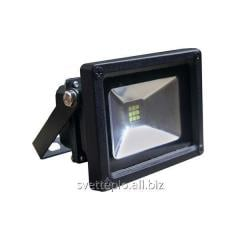LED Searchlight of Solo-10 SMD 10W 6500K